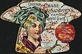 Drink Chase & Sanborn's famous Royal Gem teas (front) - 10312199665.jpg