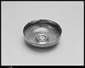 Drinking Bowl MET 265160.jpg