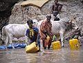 Drinking Water, Sof Omer, Ethiopia (10775648214).jpg