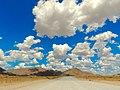 Driving through the Namib Desert (38666492770).jpg