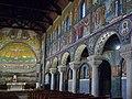 Droitwich Sacred Heart Church - panoramio (1).jpg