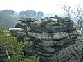 Dscn3642 - panoramio.jpg