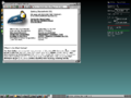 Dsl-4.4.10 live.png