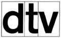Dtv logo (alt).png