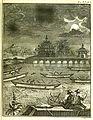 Du Halde - Description de la Chine - Vol 2 feuille 213.jpg
