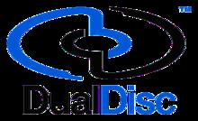 DualDisc logo.png