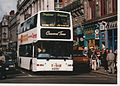 Dualway bus (00-D-31073), Irish City Tours Coastal Tour.jpg