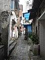 Duanzhou, Zhaoqing, Guangdong, China - panoramio (33).jpg