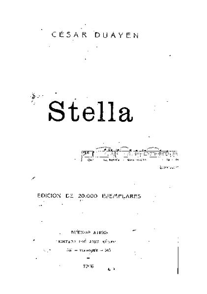 File:Duayen Stella.djvu