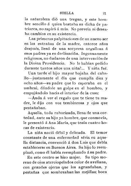 Página:Duayen Stella.djvu/27 - Wikisource