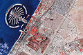 Dubai from NASA ASTER 2010-02-08.jpg