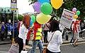 Dublin Gay Pride Parade 2011 - Before It Begins (5870991646).jpg
