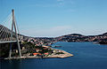 Dubrovnik hídja.jpg
