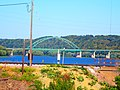 Dubuque–Wisconsin Bridge - panoramio.jpg