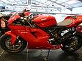 Ducati 1198 2009.JPG