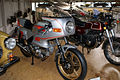 Ducati 600SL 1982 RSideFront SATM 05June2013 (14620742013).jpg