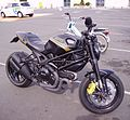 Ducati Monster - black (2).jpg