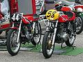 Ducati No58, pic1.JPG
