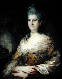 Duchess of Kingston.jpg