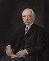 Dudley Peter Allen, by August Reinhold Franzén.jpg