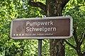 Duisburg, Pumpwerk Schwelgern, 2012-07 CN-05.jpg