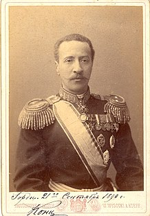 Duke Constantine Petrovich of Oldenburg in 1890.jpg