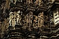 Duladeo-Temple Khajuraho.jpg