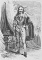 Dumas - Vingt ans après, 1846, figure page 0430.png