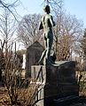 Dumba-Zentralfriedhof3.jpg