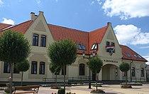 Dunakeszi Városháza.jpg