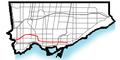 Dundas St map.png