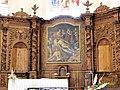 Dunes - Église Sainte-Madeleine -4.JPG