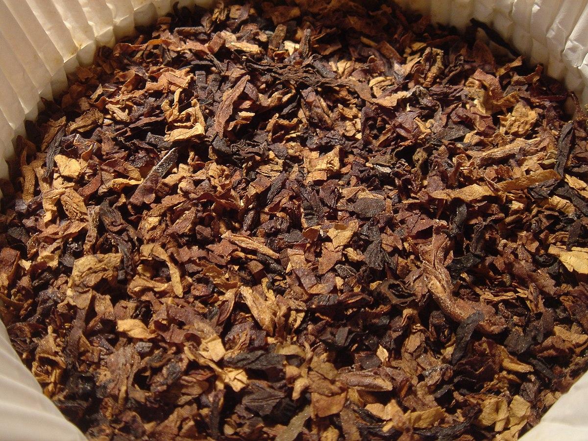 History Tobacco Wikipedia
