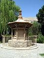 Dunhuang 0507 338.jpg