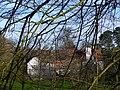 Dunley Manor - geograph.org.uk - 371972.jpg