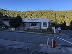 Dunsmuir Post Office.jpg