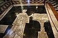 Duomo di Siena MG 0342 15.jpg