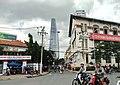Duong huynh Thuc Khanh,phuong Ben Thanh, tphcmvn - panoramio.jpg