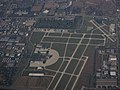 Dupage County Airport from United 793 - Flickr - skinnylawyer.jpg