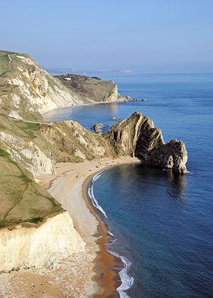 Durdle Door Dorset Coast.jpg