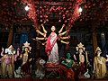 Durga the mother.jpg