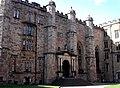 Durham Castle - geograph.org.uk - 332945.jpg