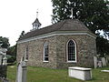 Dutch Church Sleepy Hollow 12.JPG