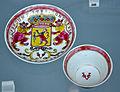 Dutch East India Company cup and saucer VA 645-1907.jpg