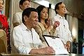 Duterte signing of PhilSys Act.jpg