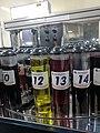Dye Dispenser.jpg