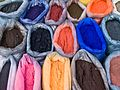 Dyes at a market in Osh.jpg