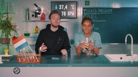 File:Dzifa takes GHB and talks about overdose - Drugslab.webm