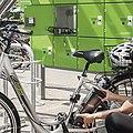 E-Bike-Ladeschliessfach Weissach-Flacht.jpg
