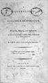 E. Coleman, A dissertation on suspended respiration... Wellcome L0029400.jpg